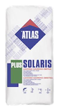 ATLAS SOLARIS PLUS