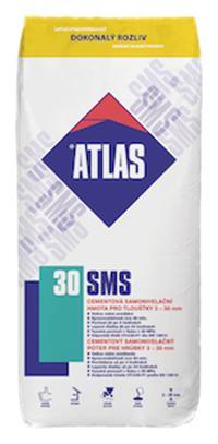 ATLAS SMS 30