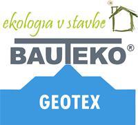 BAUTEKO GEOTEX 500G/m2