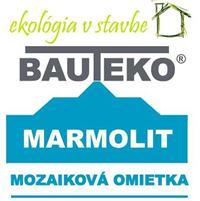 BAUTEKO MARMOLIT