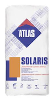 ATLAS SOLARIS