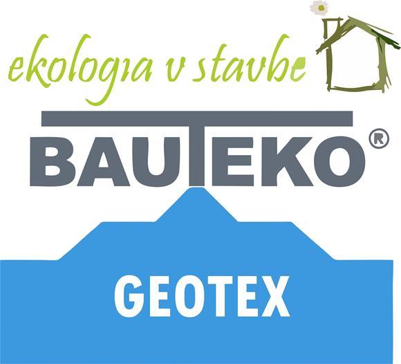 BAUTEKO GEOTEX 200G/m2