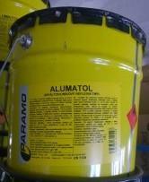 ALUMATOL