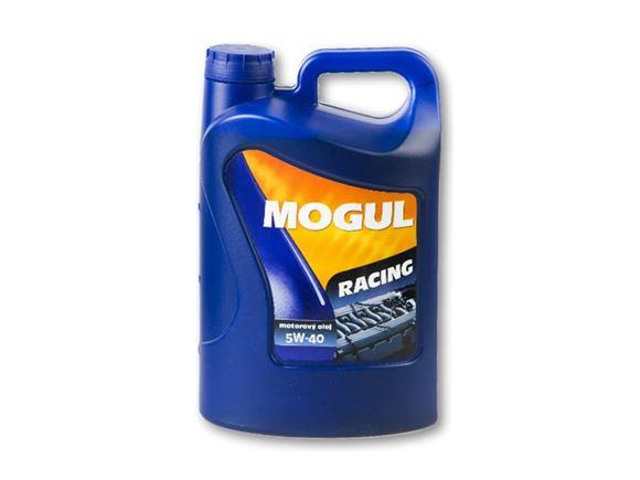Mogul 5W-40